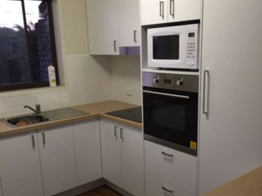 $160, Flatshare, 2 bathrooms, Wommin Bay Road, Kingscliff NSW 2487