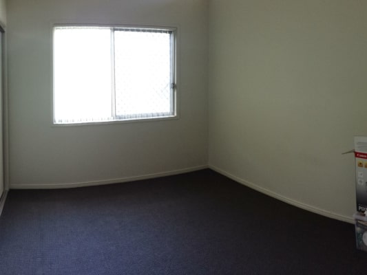 $190, Share-house, 4 bathrooms, Woodlands, Waterford QLD 4133