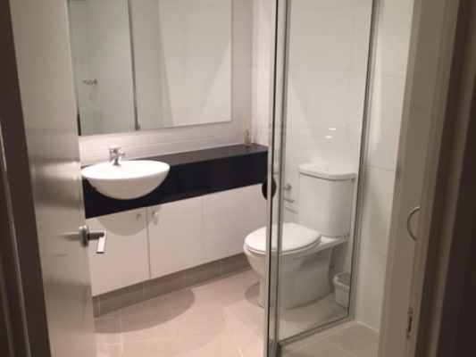 $250, Flatshare, 2 bathrooms, Woodroffe Avenue, Main Beach QLD 4217