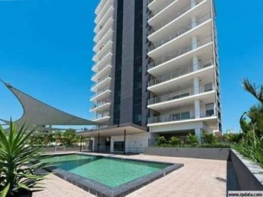 $250, Flatshare, 3 bathrooms, Woods Street, Darwin City NT 0800