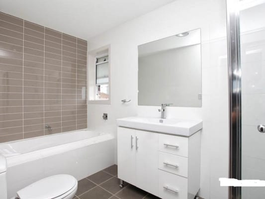 $200, Flatshare, 2 bathrooms, Woodville Road, Guildford West NSW 2161