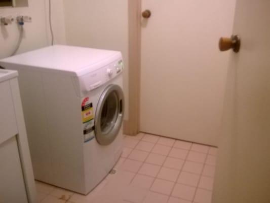 $165, Share-house, 3 bathrooms, Wright Street, Adelaide SA 5000