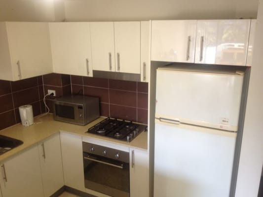 $310, Flatshare, 3 bathrooms, Wyndham, Alexandria NSW 2015