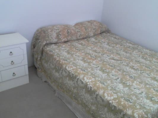 $250, Share-house, 4 bathrooms, Yale, Thornlie WA 6108