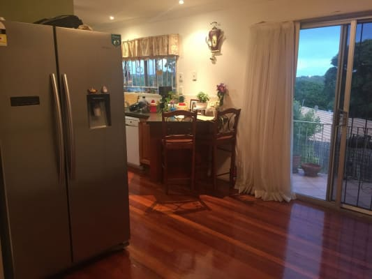 $140, Share-house, 1 bathroom, Yalumba St, Carseldine QLD 4034