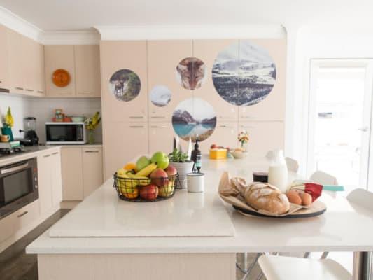 $170, Share-house, 6 bathrooms, Shakespeare Avenue, Mount Helen VIC 3350