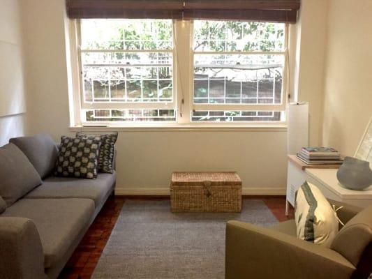 $330, Flatshare, 2 bathrooms, Yarranabee Road, Darling Point NSW 2027