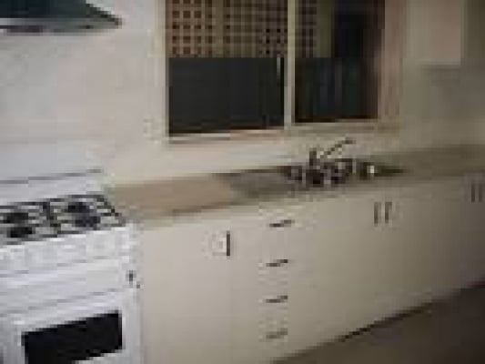 $155, Share-house, 3 bathrooms, Stephen Street, Yarraville VIC 3013
