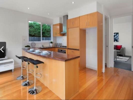 $350, Share-house, 3 bathrooms, Yawla Street, Bentleigh VIC 3204