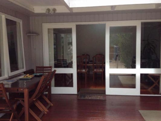 $305, Share-house, 4 bathrooms, Yeo St, Neutral Bay NSW 2089