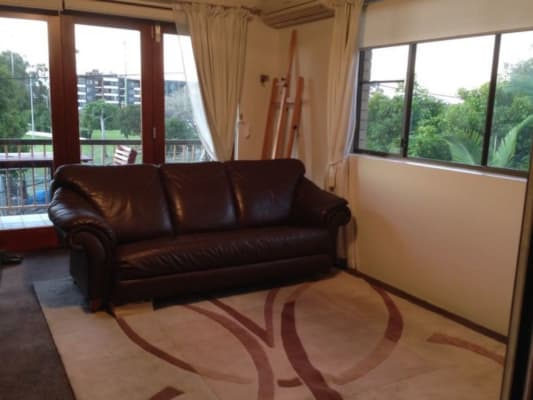 $185, Flatshare, 2 bathrooms, York Street, Nundah QLD 4012