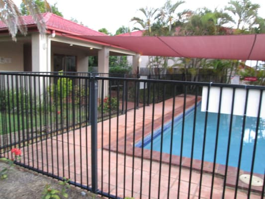 $150, Share-house, 3 bathrooms, Young Place, Runcorn QLD 4113