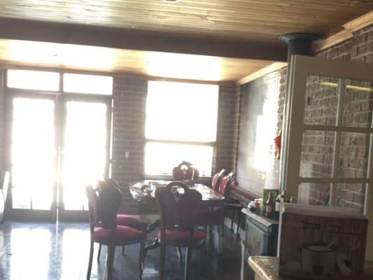 $150, Share-house, 4 bathrooms,  Alabama Avenue, Prospect SA 5082