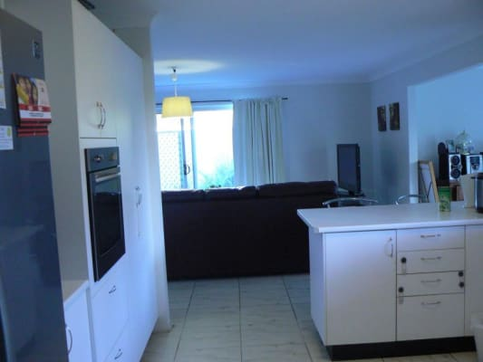 $180, Share-house, 5 bathrooms, Turner Street, Blacktown NSW 2148