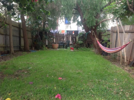 $260, Share-house, 5 bathrooms, Brighton Boulevard, North Bondi NSW 2026