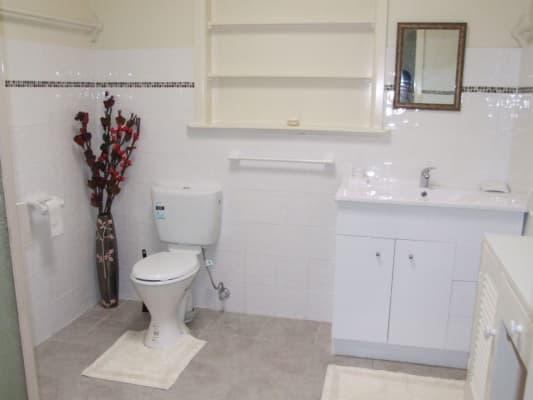 $130, Share-house, 5 bathrooms,  Koonawarra St , Clayton VIC 3168