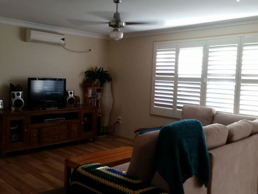 $170, Share-house, 2 bathrooms, O'Donnell Drive, Figtree NSW 2525