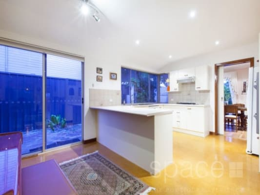 $200, Share-house, 4 bathrooms,  Windarra Drive, City Beach WA 6015
