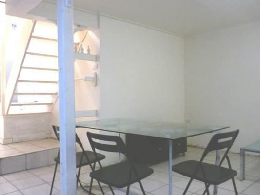 $120-150, Share-house, 2 rooms, Ada Place, Ultimo NSW 2007, Ada Place, Ultimo NSW 2007