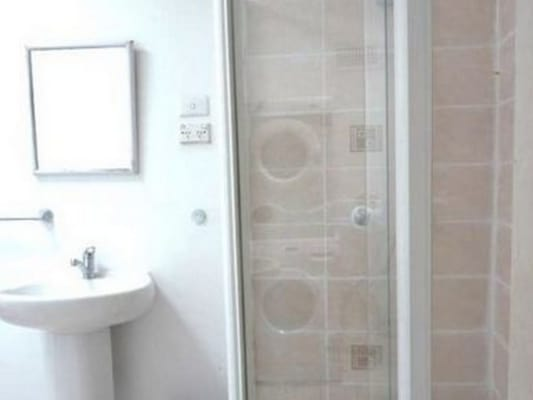$130, Share-house, 5 bathrooms, Ada Place, Ultimo NSW 2007