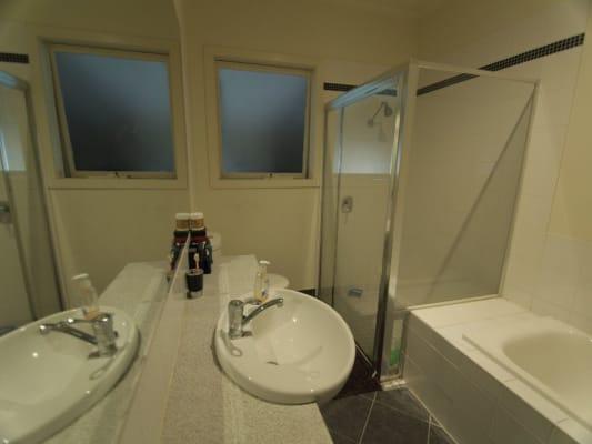 $254, Share-house, 2 bathrooms, Aitken Street, Williamstown VIC 3016
