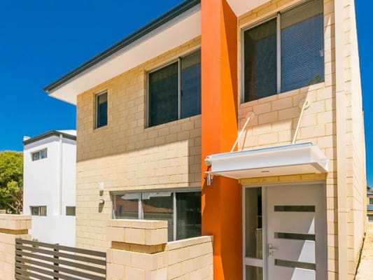 $285, Share-house, 4 bathrooms, Albright Hill, Joondalup WA 6027