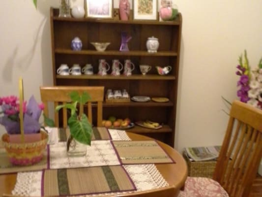 $200, Share-house, 2 bathrooms, Alexander Street, Penshurst NSW 2222