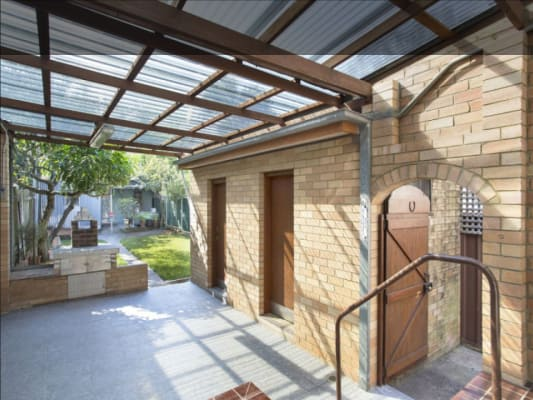 $1,000, Share-house, 4 bathrooms, Alison Rd , Randwick NSW 2031