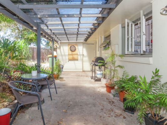 $200, Share-house, 3 bathrooms, Amsterdam Street, Wishart QLD 4122