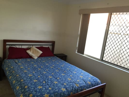$150, Share-house, 4 bathrooms, andrews Road, Wilson WA 6107