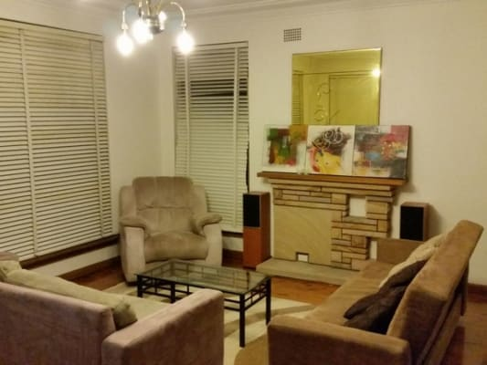 $350, Share-house, 5 bathrooms, Annette Avenue, Kogarah NSW 2217