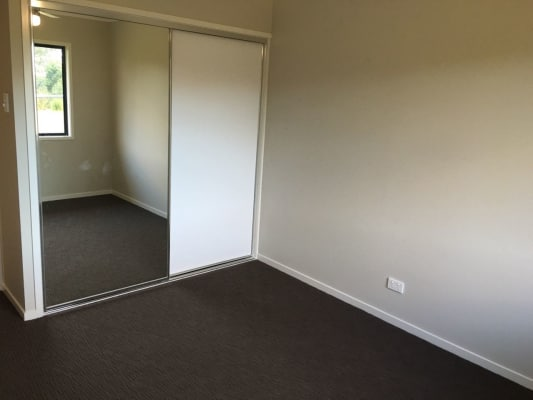 $150, Share-house, 4 bathrooms, Anstey Court, Caboolture QLD 4510
