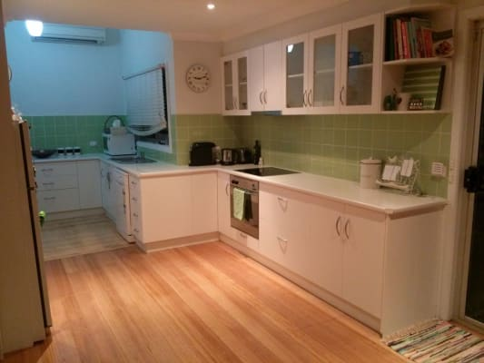 $200, Share-house, 4 bathrooms, Anzac Ave, Yarra Glen VIC 3775