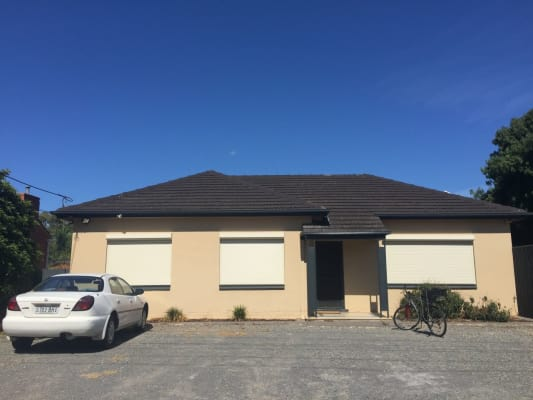 $160, Share-house, 4 bathrooms, Arabrie Ave, Edwardstown SA 5039