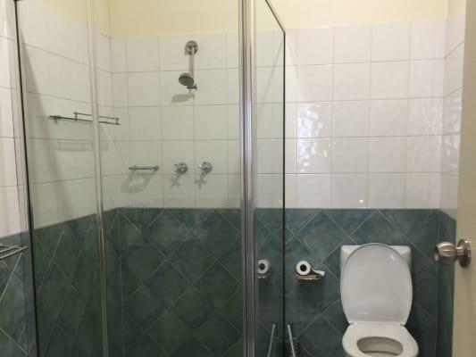 $170, Share-house, 4 bathrooms, Arabrie Ave, Edwardstown SA 5039