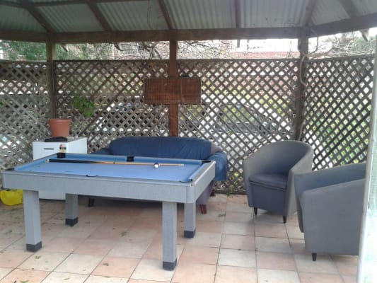$125, Share-house, 5 bathrooms, Arcadia Drive, Shoalwater WA 6169