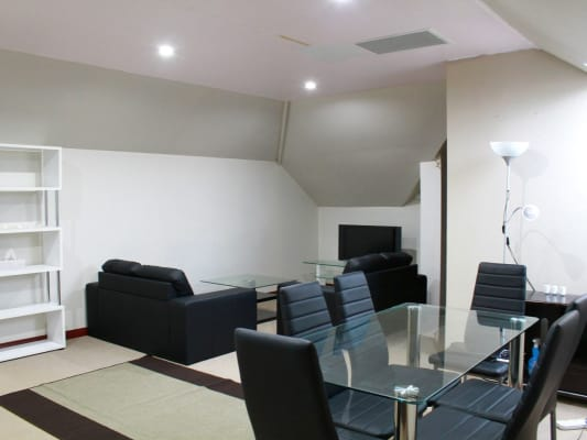 $480, Share-house, 5 bathrooms, Archer Street, Chatswood NSW 2067