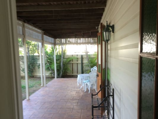 $130, Share-house, 3 bathrooms, Armstrong Street, Hermit Park QLD 4812