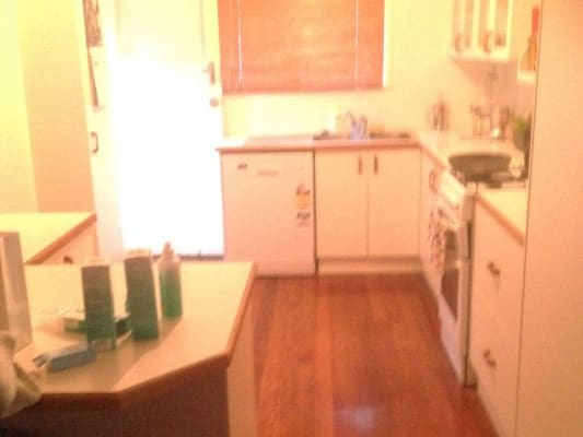 $180, Share-house, 1 bathroom, Armytage, Lota QLD 4179