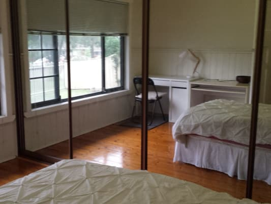 $220, Share-house, 3 bathrooms, Arthur Street, Bexley NSW 2207