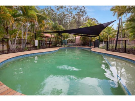$160, Share-house, 3 bathrooms, Arundel Drive, Arundel QLD 4214