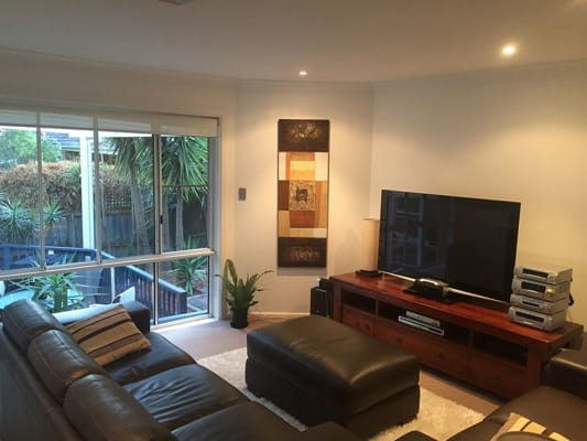 $360, Share-house, 3 bathrooms, Ashburn Place, Gladesville NSW 2111