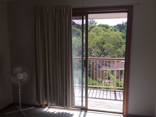 $220, Share-house, 5 bathrooms, Ashburton Ave, South Turramurra NSW 2074