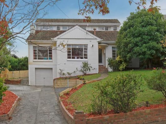 $220, Share-house, 4 bathrooms, Asibett Ave, Camberwell VIC 3124