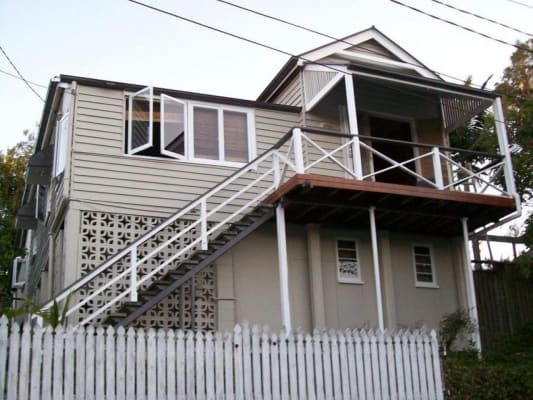 $175, Share-house, 4 bathrooms, Athlone St, Woolloongabba QLD 4102