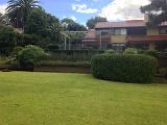 $295, Share-house, 5 bathrooms, Attunga Road, Yowie Bay NSW 2228