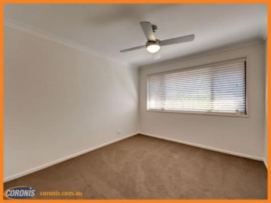 $180, Share-house, 4 bathrooms, Augusta Street, Aspley QLD 4034