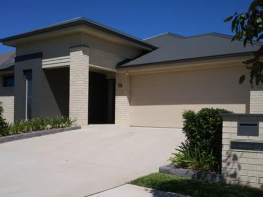 $180, Share-house, 4 bathrooms, Available On Request, The Ponds NSW 2769