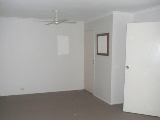 $200, Share-house, 2 bathrooms, Avalon Street, Oxley QLD 4075