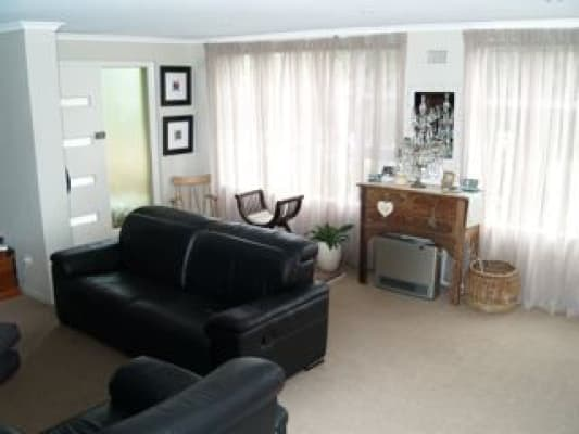 $300, Share-house, 4 bathrooms, Avenue Road, Mosman NSW 2088